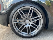 Audi Tt 2.0 Tdi Quattro Black Edition Coupe - Thumb 7