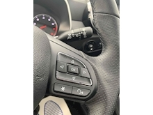 Mg Mg Zs 1.5 Exclusive Hatchback - Thumb 17
