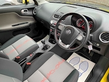 Mg Mg 3 1.5 Form Sport Vti-Tech Hatchback - Thumb 9