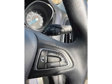 Ford Focus 1.5 Titanium Tdci Hatchback - Thumb 16