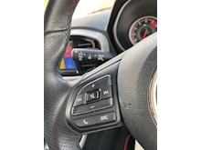MG Mg 3 1.5 Exclusive Hatchback - Thumb 13
