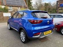 Mg Mg Zs 1.0 Excite Hatchback - Thumb 3