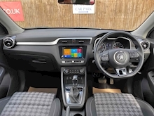Mg Mg Zs 1.0 Excite Hatchback - Thumb 8