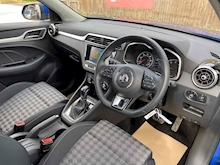 Mg Mg Zs 1.0 Excite Hatchback - Thumb 9