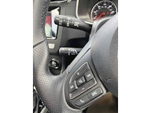 Mg Mg Zs 1.0 Excite Hatchback - Thumb 13
