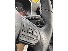 Mg Mg Zs 1.0 Excite Hatchback - Thumb 14