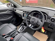 MG Mg Zs 1.0 Exclusive Hatchback - Thumb 9