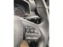 MG Mg Zs 1.0 Exclusive Hatchback - Thumb 17