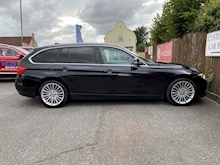 BMW 3 Series 3.0 330d Luxury Touring Touring - Thumb 6