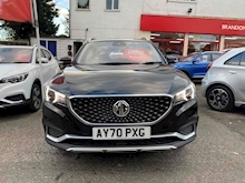 MG MG ZS 0.0 Exclusive EV SUV - Thumb 1