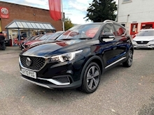 MG MG ZS 0.0 Exclusive EV SUV - Thumb 2