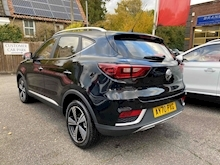 MG MG ZS 0.0 Exclusive EV SUV - Thumb 3
