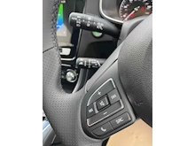 MG MG ZS 0.0 Exclusive EV SUV - Thumb 15
