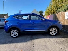MG MG ZS 1.0 Excite SUV - Thumb 6