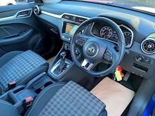 MG MG ZS 1.0 Excite SUV - Thumb 10