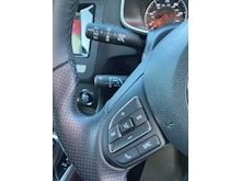 MG MG ZS 1.0 Excite SUV - Thumb 13