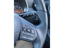 MG MG ZS 1.0 Excite SUV - Thumb 14