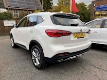 MG MG HS 1.5 Exclusive SUV - Thumb 3