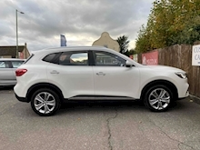 MG MG HS 1.5 Exclusive SUV - Thumb 6