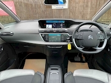 Citroen C4 SpaceTourer 2.0 BlueHDi Flair MPV - Thumb 8