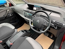 Citroen C4 SpaceTourer 2.0 BlueHDi Flair MPV - Thumb 9