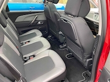 Citroen C4 SpaceTourer 2.0 BlueHDi Flair MPV - Thumb 10