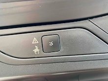 Citroen C4 SpaceTourer 2.0 BlueHDi Flair MPV - Thumb 12