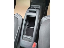 Citroen C4 SpaceTourer 2.0 BlueHDi Flair MPV - Thumb 14