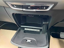 Citroen C4 SpaceTourer 2.0 BlueHDi Flair MPV - Thumb 15