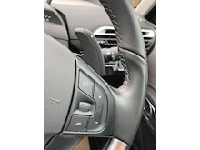 Citroen C4 SpaceTourer 2.0 BlueHDi Flair MPV - Thumb 20