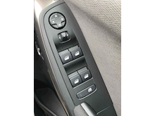 Citroen C4 SpaceTourer 2.0 BlueHDi Flair MPV - Thumb 21