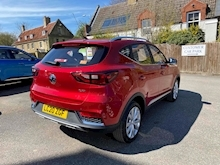 MG MG ZS 1.0 T-GDI Excite SUV - Thumb 5