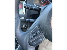 MG MG ZS 1.0 T-GDI Excite SUV - Thumb 14