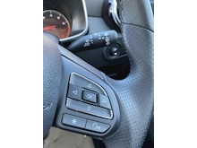 MG MG ZS 1.0 T-GDI Excite SUV - Thumb 15