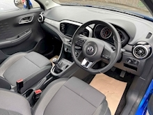 MG MG3 1.5 Excite Hatchback - Thumb 9