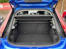 MG MG3 1.5 Excite Hatchback - Thumb 11