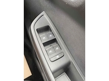 MG MG3 1.5 Excite Hatchback - Thumb 15