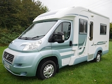 2009 Auto-Trail Excel 600D - Thumb 0