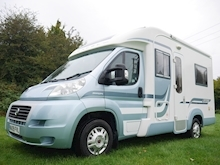 2009 Auto-Trail Excel 600D - Thumb 1