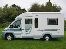 2009 Auto-Trail Excel 600D - Thumb 2
