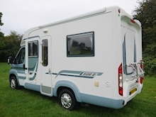 2009 Auto-Trail Excel 600D - Thumb 3