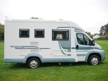 2009 Auto-Trail Excel 600D - Thumb 6