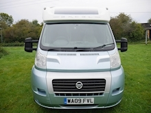 2009 Auto-Trail Excel 600D - Thumb 8
