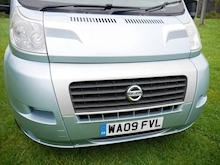 2009 Auto-Trail Excel 600D - Thumb 9