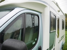 2009 Auto-Trail Excel 600D - Thumb 11