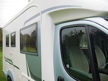 2009 Auto-Trail Excel 600D - Thumb 13