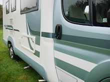 2009 Auto-Trail Excel 600D - Thumb 14