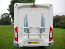 2009 Auto-Trail Excel 600D - Thumb 15