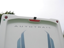 2009 Auto-Trail Excel 600D - Thumb 17