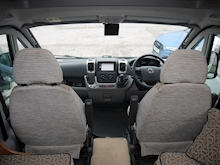 2009 Auto-Trail Excel 600D - Thumb 18